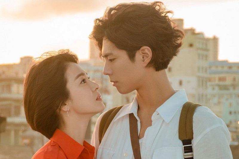 https: img-k.okeinfo.net content 2019 01 05 206 2000210 song-hye-kyo-dan-park-bo-gum-berciuman-rating-encounter-anjlok-KQ2WX4PdJE.JPEG