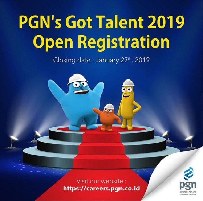https: img-k.okeinfo.net content 2019 01 05 320 2000436 buka-lowongan-pgn-membutuhkan-lebih-dari-100-talent-Lx7kRo9ORG.jpeg