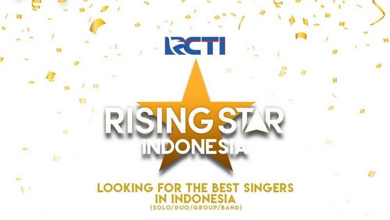 https: img-k.okeinfo.net content 2019 01 05 598 2000296 live-test-awali-babak-live-audition-rising-star-indonesia-wm67c3mYan.jpg