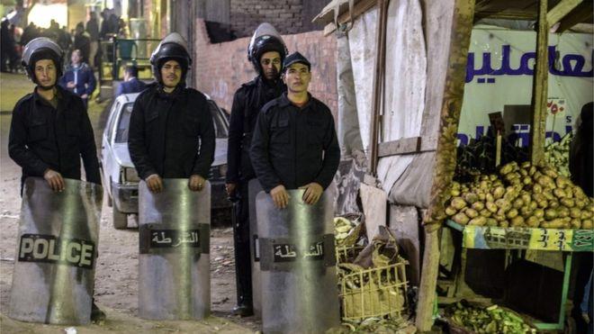 https: img-k.okeinfo.net content 2019 01 06 18 2000618 polisi-mesir-tewas-saat-menjinakan-bom-di-dekat-gereja-koptik-hmI87JLbKG.jpg