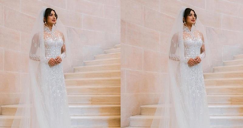 https: img-k.okeinfo.net content 2019 01 06 194 2000633 terungkap-reaksi-priyanka-chopra-saat-mengenakan-gaun-pernikahan-untuk-pertama-kali-EY7w1mTib3.jpg