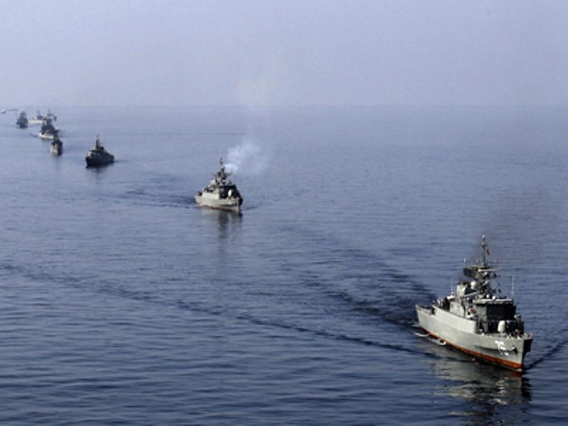 https: img-k.okeinfo.net content 2019 01 07 18 2001021 rusia-dan-iran-siap-gelar-latihan-militer-gabungan-di-laut-kaspia-bUJEcUpON6.jpg