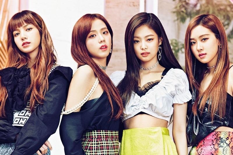 https: img-k.okeinfo.net content 2019 01 07 33 2000929 singkirkan-twice-dan-red-velvet-blackpink-jadi-girlband-terpopuler-di-korea-7pLGJJeIHd.jpg