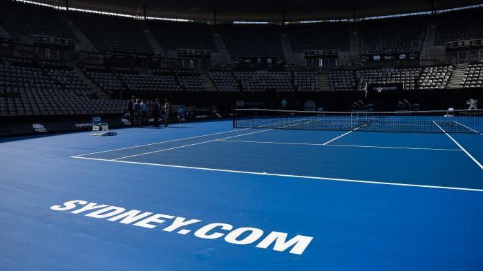 https: img-k.okeinfo.net content 2019 01 07 40 2001151 atp-gelar-turnamen-baru-pada-2020-sydney-dan-brisbane-terpilih-jadi-tuan-rumah-2DWqFkO2Fn.jpg