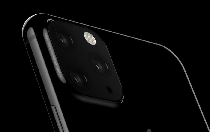 https: img-k.okeinfo.net content 2019 01 07 57 2000899 usung-3-kamera-inikah-wujud-iphone-tahun-ini-tq8zGVDp1o.jpg