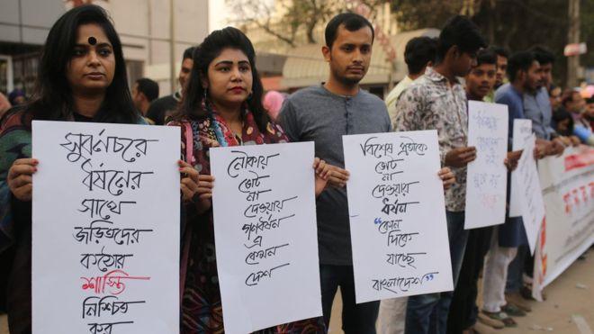 https: img-k.okeinfo.net content 2019 01 08 18 2001521 pemilu-bangladesh-ibu-empat-anak-diperkosa-beramai-ramai-karena-pilih-oposisi-oqSMo14G4i.jpg