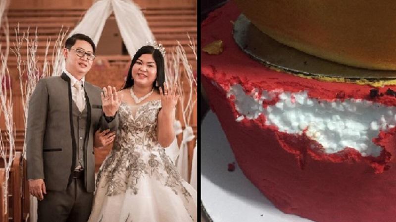https: img-k.okeinfo.net content 2019 01 08 196 2001566 kue-pernikahan-rp37-juta-terbuat-dari-styrofoam-pengantin-ini-menangis-tersedu-Hv1WwiDJ2A.jpg