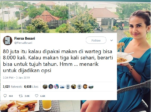 https: img-k.okeinfo.net content 2019 01 08 298 2001741 cuitan-kocak-netizen-soal-rp80-juta-andai-dibelikan-makanan-ktbPZRJBnT.jpg