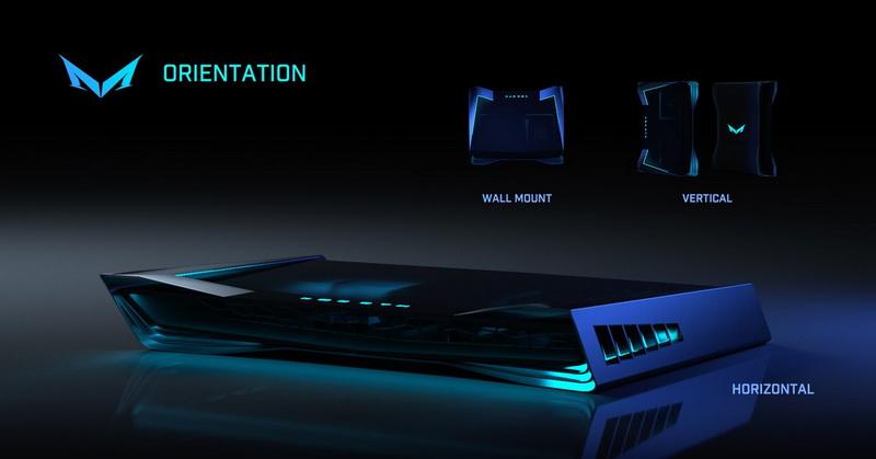 https: img-k.okeinfo.net content 2019 01 08 326 2001486 konsol-mad-box-saingi-playstation-dan-xbox-masa-depan-sWhIX5gyUn.jpg