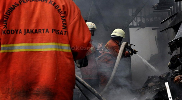 https: img-k.okeinfo.net content 2019 01 08 338 2001342 api-di-gedung-kemenkumham-berhasil-dipadamkan-aktivitas-kembali-normal-OYHNSTEI3K.jpg