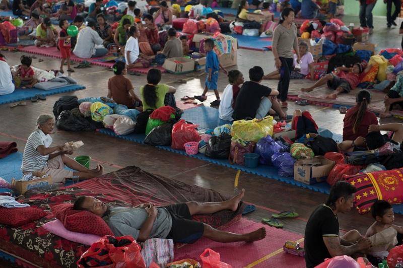 https: img-k.okeinfo.net content 2019 01 08 340 2001288 ratusan-anak-korban-tsunami-di-lampung-terserang-ispa-diare-SZGtga3p5T.jpg