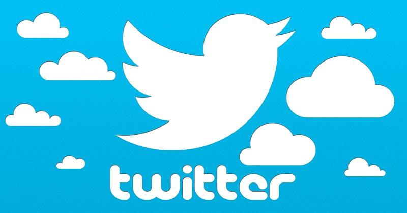 https: img-k.okeinfo.net content 2019 01 08 519 2001415 para-jomblo-bersatu-jodohmalang-trending-topic-di-twitter-VY0Oq2wxuk.jpg