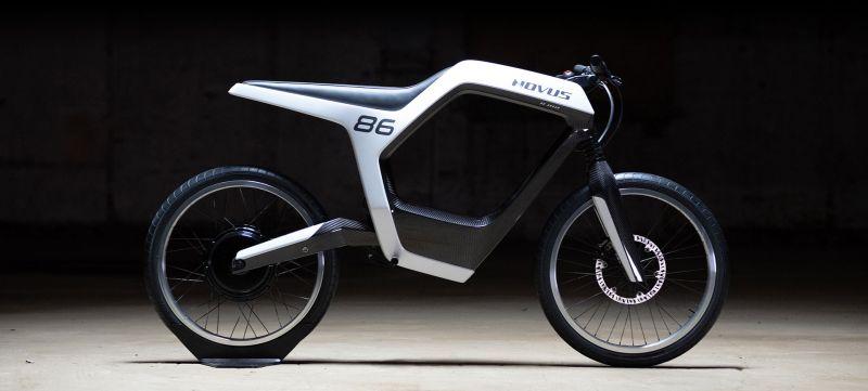 https: img-k.okeinfo.net content 2019 01 09 15 2002047 mirip-sepeda-motor-listrik-ini-dibanderol-seharga-pajero-sport-qAAhDnJ7VD.jpg