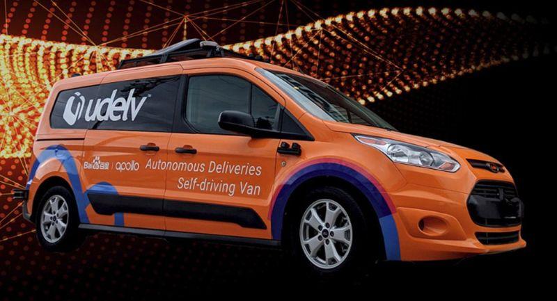 https: img-k.okeinfo.net content 2019 01 09 15 2002119 tak-hanya-mobil-penumpang-kendaraan-barang-akan-gunakan-teknologi-otonom-dPvArWOSzX.jpg