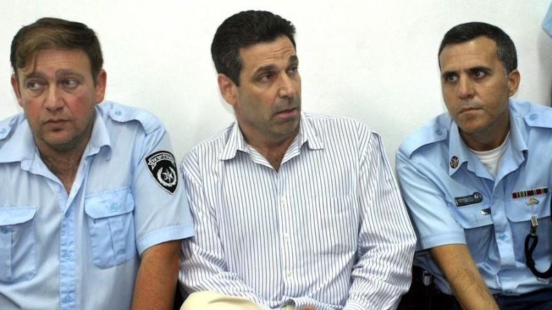 https: img-k.okeinfo.net content 2019 01 09 18 2002169 jadi-mata-mata-iran-mantan-menteri-israel-akan-divonis-11-tahun-penjara-QxmXwn31dR.jpg