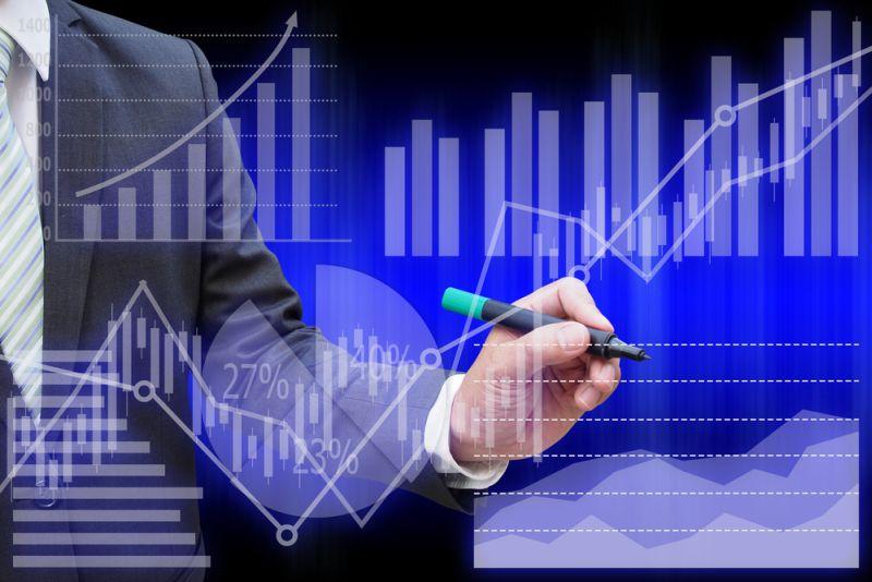 https: img-k.okeinfo.net content 2019 01 09 20 2002170 bank-dunia-prediksi-pertumbuhan-ekonomi-global-melambat-di-2019-KFMU7OMPF8.jpg