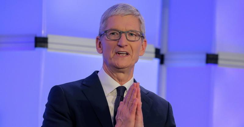 https: img-k.okeinfo.net content 2019 01 09 207 2002044 apple-miliki-rencana-besar-untuk-layanan-kesehatan-di-2019-yeine6NXAo.jpg