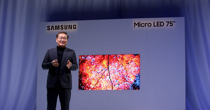 https: img-k.okeinfo.net content 2019 01 09 207 2002164 samsung-luncurkan-layar-micro-led-di-ces-2019-9RyRal13Op.jpg