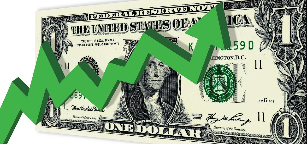 https: img-k.okeinfo.net content 2019 01 09 278 2001854 indeks-dolar-as-mulai-bangkit-0JxNm4PeyX.jpg