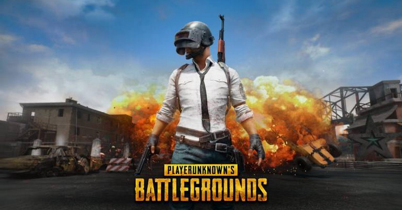 https: img-k.okeinfo.net content 2019 01 09 326 2001898 hindari-5-kesalahan-ini-di-game-pubg-mobile-v3DCqqJKR3.jpg