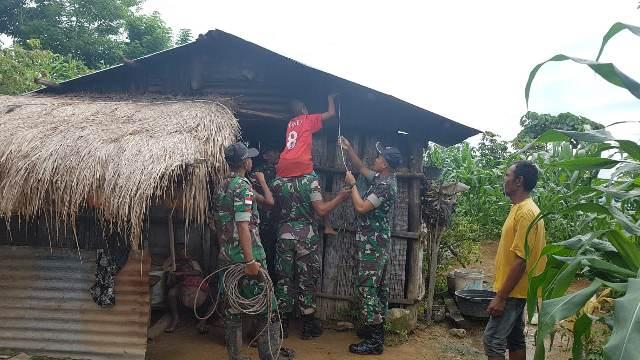 https: img-k.okeinfo.net content 2019 01 09 340 2001999 sejak-indonesia-merdeka-warga-di-dusun-nelu-hidup-dalam-kegelapan-006LzKnOcL.jpg
