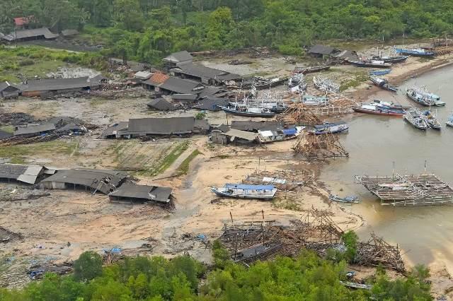 https: img-k.okeinfo.net content 2019 01 09 340 2002261 kpu-31-pemilih-jadi-korban-meninggal-tsunami-selat-sunda-Rj9oEPYUal.jpg