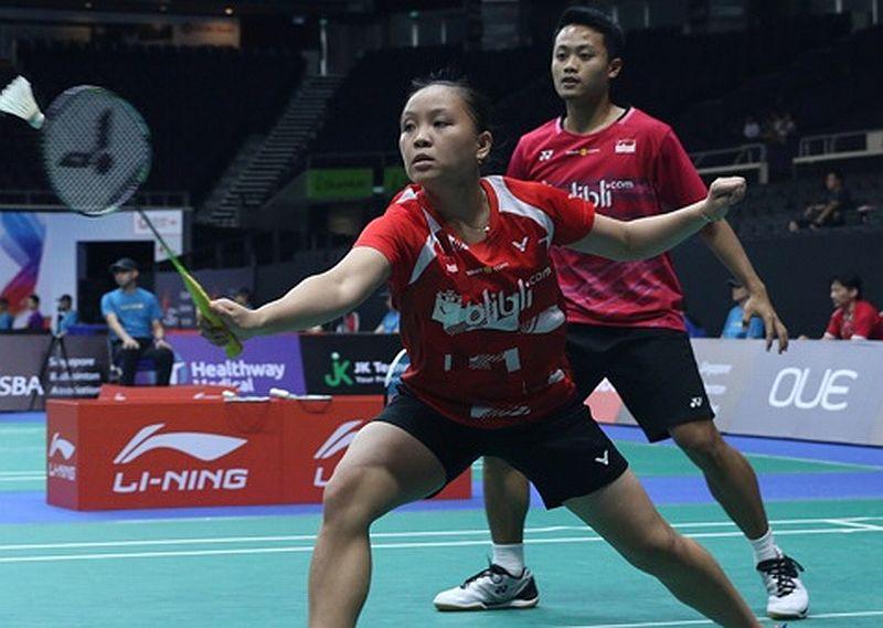 https: img-k.okeinfo.net content 2019 01 09 40 2001809 3-ganda-campuran-indonesia-melaju-ke-babak-kedua-thailand-masters-2019-lqqGnRy0UR.jpg