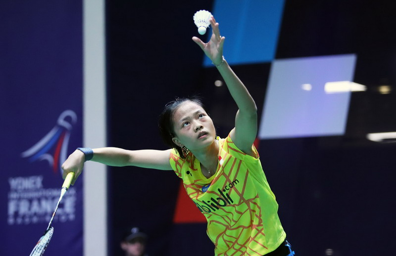 https: img-k.okeinfo.net content 2019 01 09 40 2001928 fitriani-melaju-ke-babak-kedua-thailand-masters-2019-VVFXnGXRN1.jpg