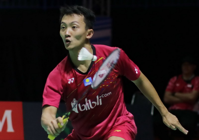 https: img-k.okeinfo.net content 2019 01 09 40 2001979 langkah-ihsan-maulana-terhenti-di-babak-pertama-thailand-masters-2019-FTsQuOgma2.jpg