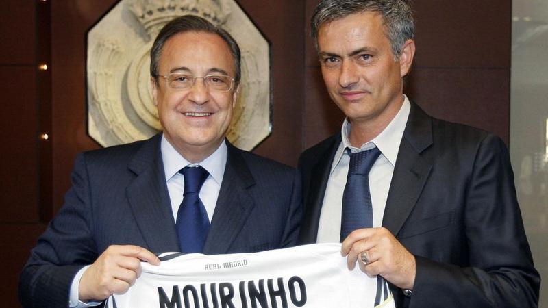 https: img-k.okeinfo.net content 2019 01 09 46 2002088 bukan-mourinho-ini-pelatih-madrid-musim-depan-6zemSopVfl.jpg