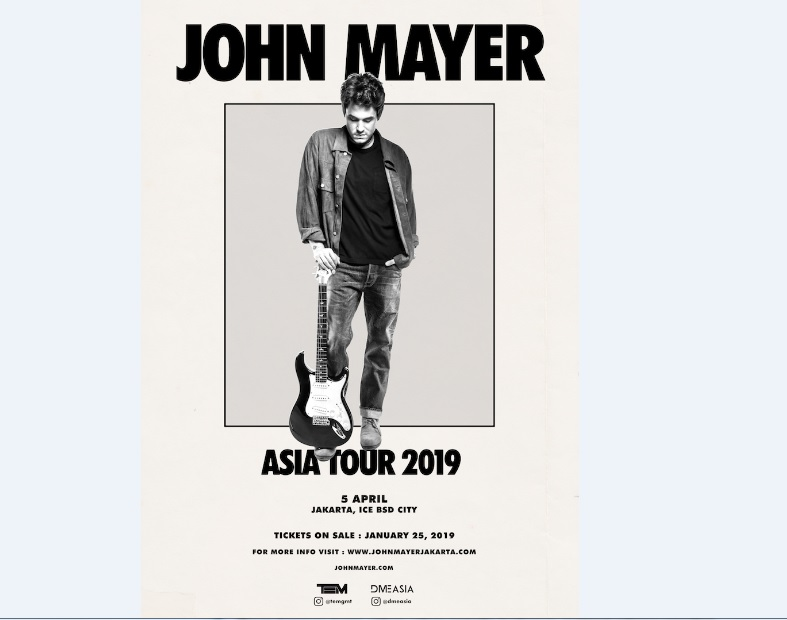 https: img-k.okeinfo.net content 2019 01 10 205 2002675 john-mayer-world-tour-2019-jakarta-ORfSPFEJ4u.jpg