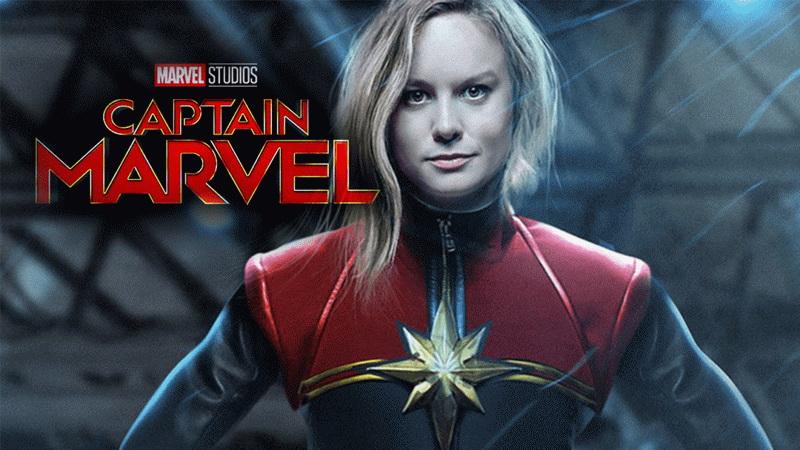 https: img-k.okeinfo.net content 2019 01 10 206 2002318 captain-marvel-diprediksi-akan-kalahkan-thanos-di-avengers-endgame-ddsd3l1kXS.jpg