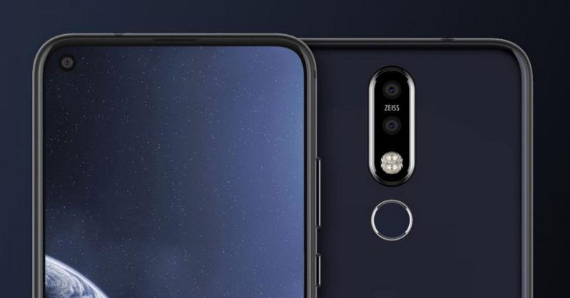 https: img-k.okeinfo.net content 2019 01 10 57 2002497 ponsel-nokia-sisipi-lubang-kamera-selfie-di-pojok-layar-A2Egjvv2TD.jpg