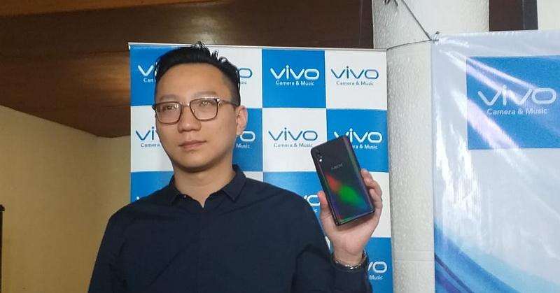 https: img-k.okeinfo.net content 2019 01 10 57 2002609 ini-tanggapan-vivo-soal-kompetisi-smartphone-yV8Qm5VF1E.jpg