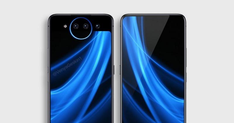 https: img-k.okeinfo.net content 2019 01 10 57 2002694 vivo-nex-2-ponsel-flagship-dengan-fitur-dua-layar-XBG1WDuLKp.jpg