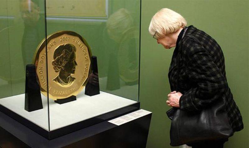 https: img-k.okeinfo.net content 2019 01 11 18 2002948 empat-pria-diadili-dalam-kasus-pencurian-koin-emas-terbesar-di-berlin-QYUt9wx3LM.jpg