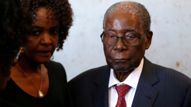 https: img-k.okeinfo.net content 2019 01 11 18 2003135 rampok-rp2-1-miliar-milik-mantan-presiden-zimbabwe-tiga-orang-diseret-ke-pengadilan-LiGw0HgLUS.jpg