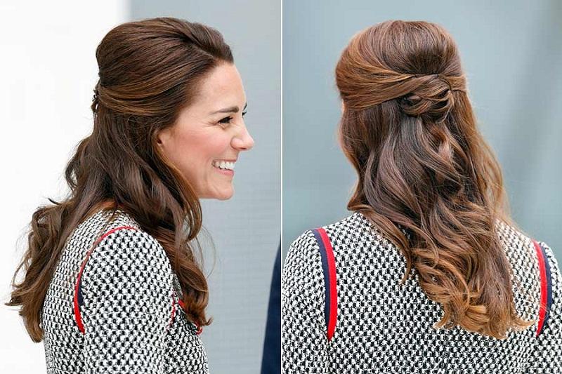 https: img-k.okeinfo.net content 2019 01 11 194 2003118 7-inspirasi-hair-do-ala-kate-middleton-untuk-kondangan-simpel-dan-cantik-oyYBbDspSN.jpg