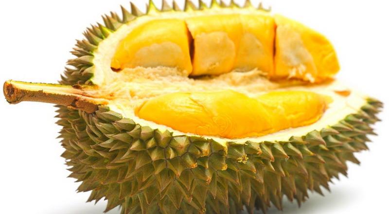 https: img-k.okeinfo.net content 2019 01 11 298 2003346 viral-video-tutorial-buka-durian-tanpa-pisau-netizen-keras-bah-JNjqfPMGbX.jpg
