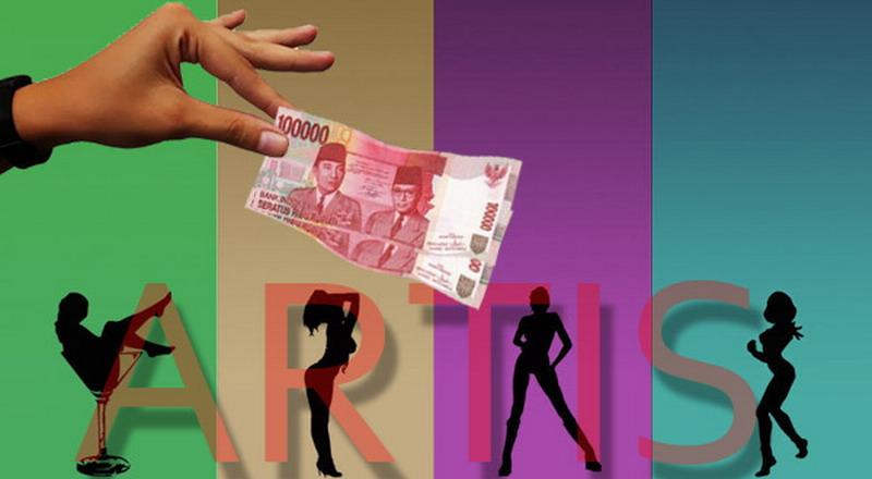 https: img-k.okeinfo.net content 2019 01 11 33 2003156 komnas-perempuan-sayangkan-kasus-prostitusi-lebih-mengekspos-artis-q2ZwciyCH1.jpg