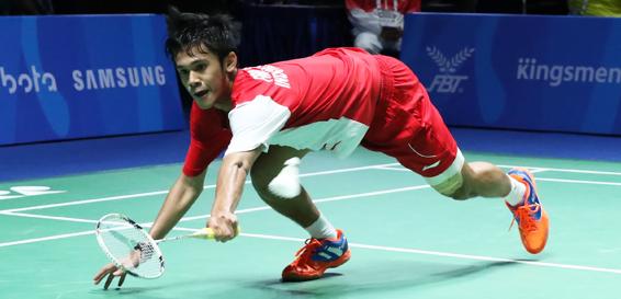 https: img-k.okeinfo.net content 2019 01 11 40 2002882 firman-abdul-kholik-ke-perempatfinal-thailand-masters-2019-GVDiyvVyti.jpg