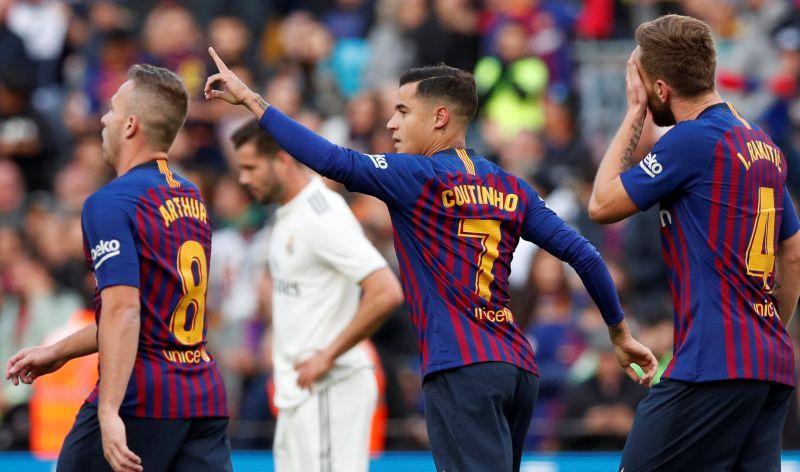 https: img-k.okeinfo.net content 2019 01 11 46 2002901 valverde-bicarakan-masa-depan-coutinho-di-barcelona-xmS8ue6TUt.jpg