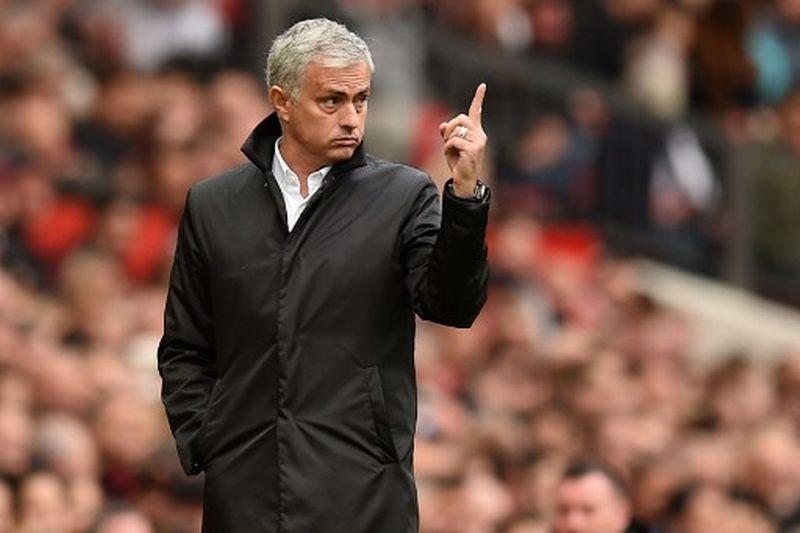 https: img-k.okeinfo.net content 2019 01 11 51 2002897 mourinho-ngaku-senang-jika-diminta-melatih-mantan-klubnya-csjLkLyN7c.jpg