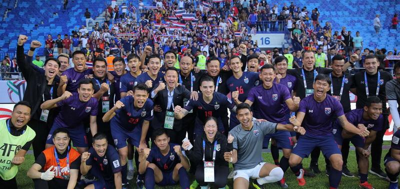 https: img-k.okeinfo.net content 2019 01 11 51 2003149 kunci-kemenangan-thailand-atas-bahrain-di-piala-asia-2019-Zm8RdO2RTr.jpg