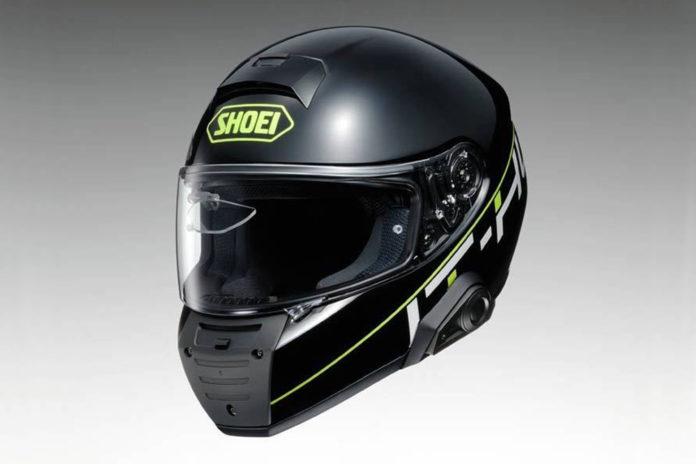 https: img-k.okeinfo.net content 2019 01 12 15 2003463 helm-pintar-ini-tampilkan-berbagai-informasi-untuk-pengemudi-Z8ERmmObdX.jpg