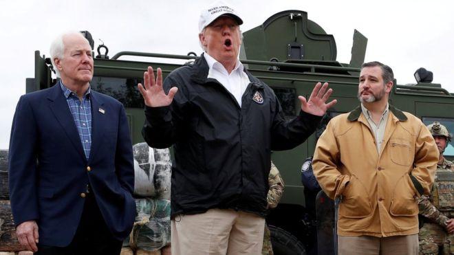 https: img-k.okeinfo.net content 2019 01 12 18 2003417 berkunjung-ke-perbatasan-as-meksiko-trump-pertegas-ancaman-soal-tembok-H6XPOqiWVZ.jpg