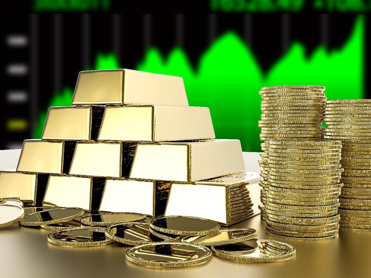 https: img-k.okeinfo.net content 2019 01 12 320 2003474 bursa-saham-lesu-harga-emas-berjangka-naik-ICpAaBbJIQ.jpg