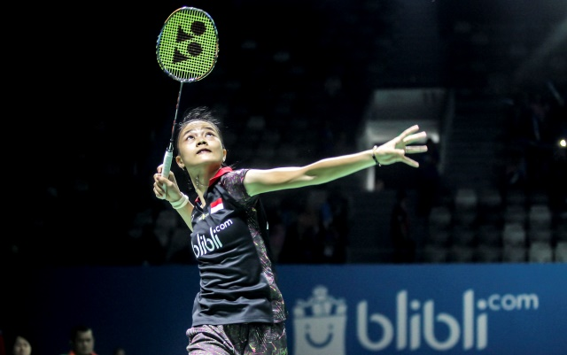 https: img-k.okeinfo.net content 2019 01 12 40 2003432 kunci-utama-fitriani-lolos-ke-semifinal-thailand-masters-2019-Po6G4FI6Tt.jpg