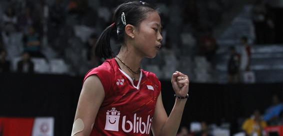 https: img-k.okeinfo.net content 2019 01 12 40 2003645 pelatih-ungkap-strategi-fitriani-maju-ke-final-thailand-masters-2019-BHskBrrnJ1.jpg