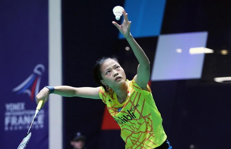 https: img-k.okeinfo.net content 2019 01 12 40 2003646 pesan-pelatih-yang-antarkan-fitriani-ke-final-thailand-masters-2019-ZqMRSkRy0U.jpg